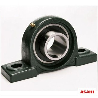 Vòng bi  UCP209 Asahi