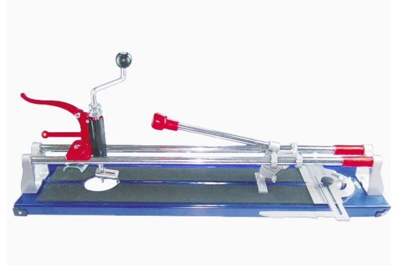 Bàn cắt gạch 600mm XD002 Top