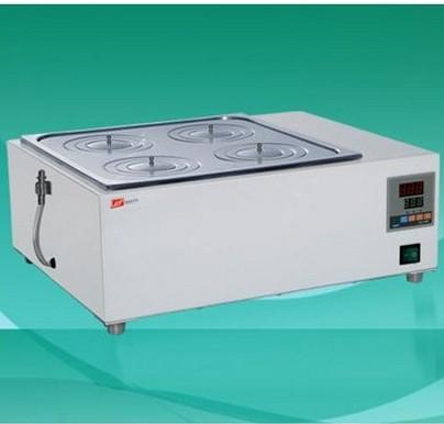 Bể ổn định nhiệt HH-4 HH-4 China