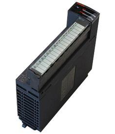 Bộ lập trình Q06PHCPU Mitsubishi