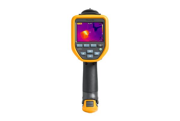 Camera nhiệt TIS20 Fluke
