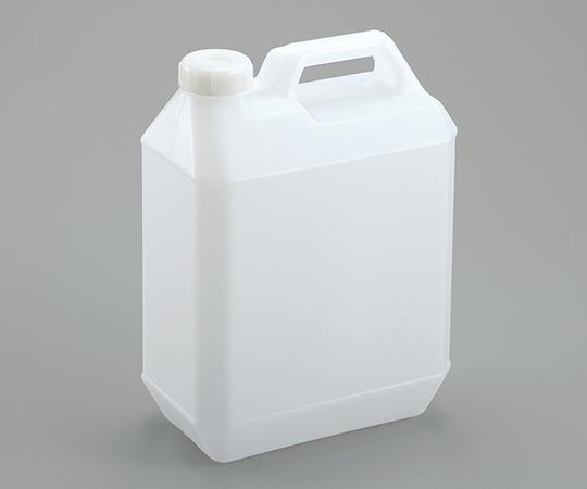 Can nhựa 4L 2-585-01 ASONE