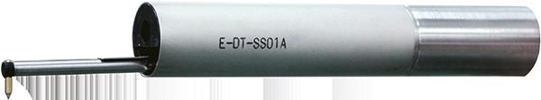 Đầu đo cho máy đo độ nhám E-DT-SS01A ACCRETECH
