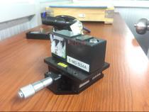 Đầu đo cho máy đo độ nhám  E-MC-S34A ACCRETECH