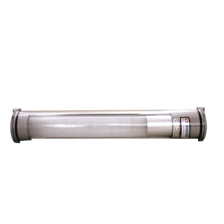 Đèn led chống nước VLED-W36 Vertex