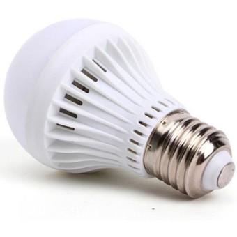 Đèn led tích điện 12W TGCN-32604 VietnamElectricity