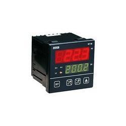 Đồng hồ điều khiển nhiệt độ MT-96L FOTEK