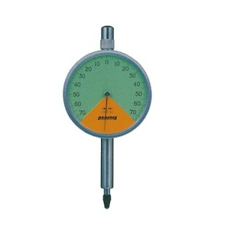 Đồng hồ so cơ 0.8x0.01mm dial Indicator  17Z PEACOCK