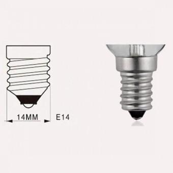 Đui đèn E 14 tgcn-33069 VietnamElectricity