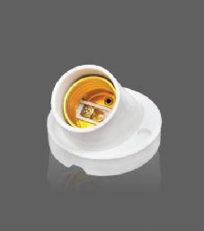 Đui đèn xéo TGCN-32708 OMINSU