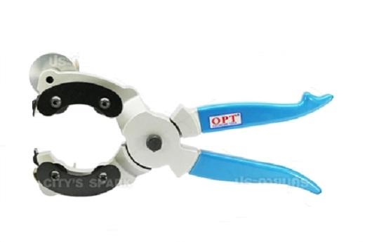 Dụng cụ cắt vỏ cáp PG-2 OPT