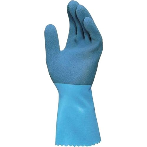 Găng tay bảo hộ Jersette 301 MAPA