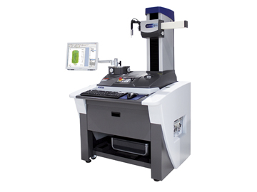 Hiệu chuẩn cho máy đo biên dạng 1500SD2-12-Calibration ACCRETECH