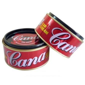 Kem đánh bóng Ô Tô 250 gram TGCN-32650 Cana