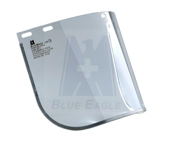 Kính bảo hộ gắn nón FC48 BLUE-EAGLE