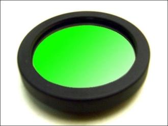 Kính lọc xanh lá dùng cho đèn HID PS-NP1 TGCN-32790 Polarion
