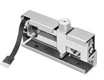 Cảm biến  LC4001-G120 A&D