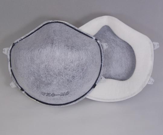 Mặt nạ khử mùi 1-9082-01 ASONE
