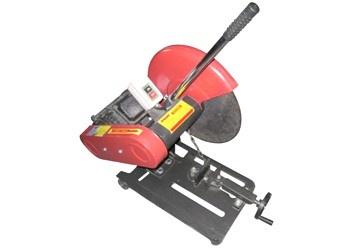 Máy cắt sắt 3 pha đường kính 400mm AS-091 ASAKI