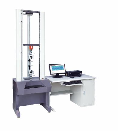 Máy đo lực kéo bằng hệ thống vi tính JK-6000A JUNKE