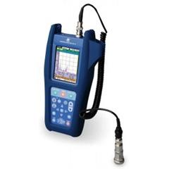Máy đo và phân tích độ rung VA-12 Rion