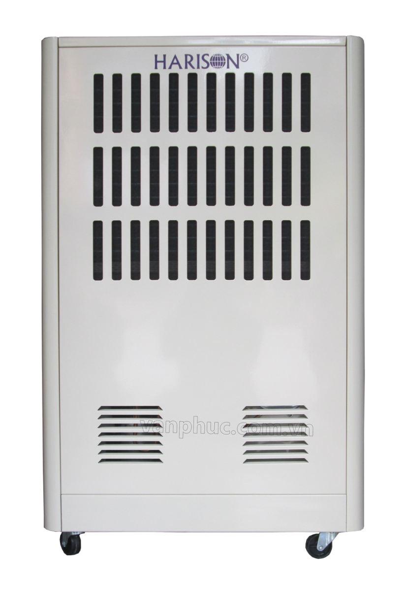 Máy hút ẩm công nghiệp  HD-150B Harison