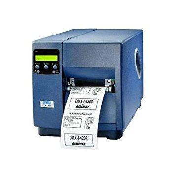 Máy in mã vạch  I-4208 DATAMAX