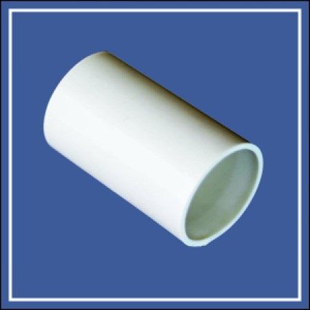 Nối thẳng phi 20 PVC TGCN-33002 HDV