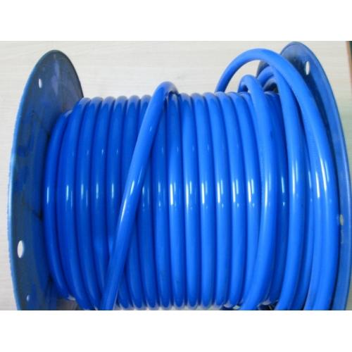 Ống hơi khí nén phi 6 TU0604BU-100 SMC