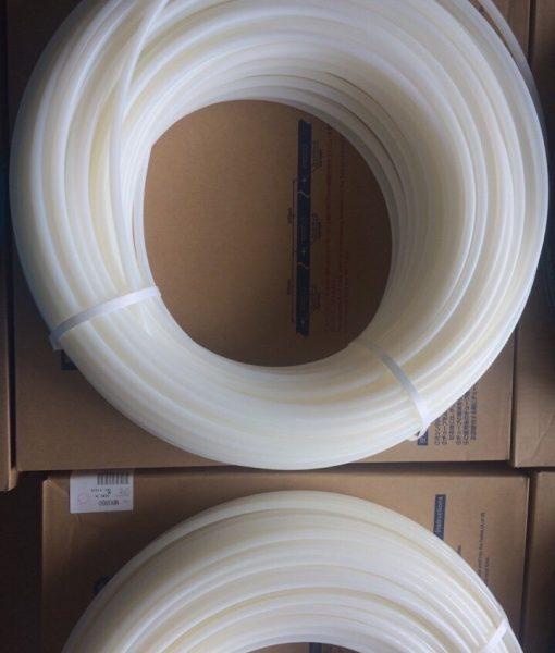 Ống hơi nylon NB1290-100-W Pisco