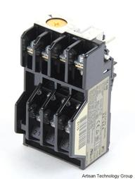 Relay nhiệt TR-0N/3 (7 - 11A) Fuji-Electric