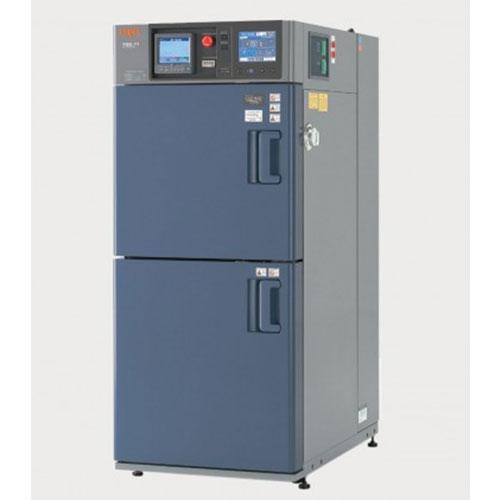 Sửa chữa tủ nhiệt độ  PHH-302M -REPAIR Espec