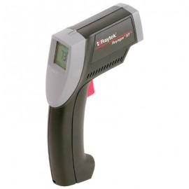 Thiết bị đo nhiệt độ bằng tia hồng ngoại ST20 Raytek