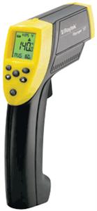 Thiết bị đo nhiệt độ bằng tia hồng ngoại ST80 Raytek