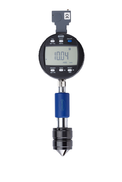 Thiết bị đo góc trong IKT-90-1 DIATEST