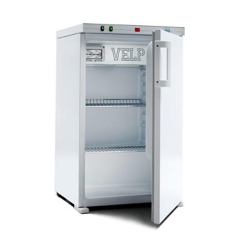 Tủ ấm lạnh BOD FTC-120 Velp