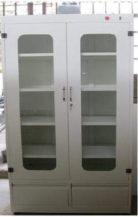 Tủ đựng hóa chất STC50-120 Vietnam