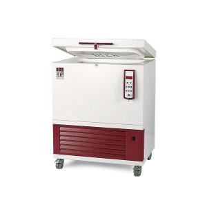 Tủ lạnh âm sâu kiểu ngang 6341 Memmert