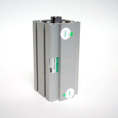 Xi lanh SSD-KL-63-130-N CKD