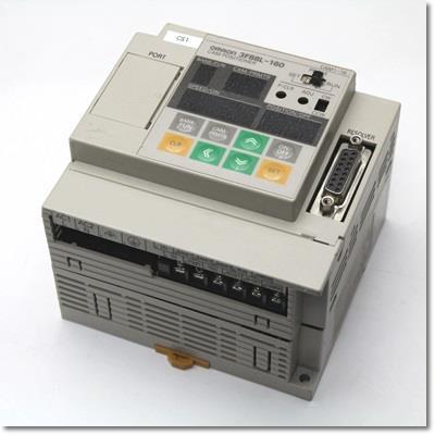 Bộ kiểm soát điện  3F88L-160 Omron