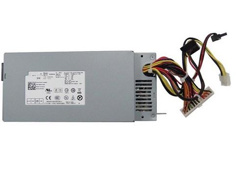 Bộ nguồn cho máy tính CPB09-D220R VietnamElectricity