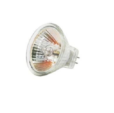 Bóng đèn halogen 12V- 50W MCR-50 MORITEX