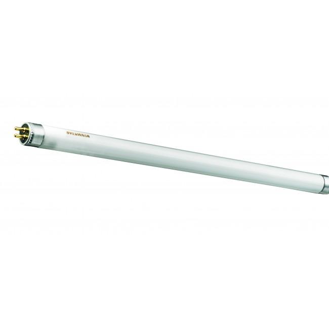 Bóng đèn huỳnh quang  T5 L8W/765 Hitachi