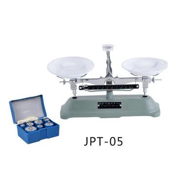 Cân cơ bập bênh hai đĩa JPT-05 LABEX
