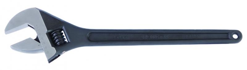 Mỏ lết 375 mm / 15 inch 3611-15HP Kingtony