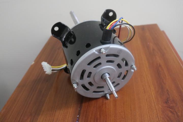 Motor quạt cho tủ nhiệt độ 5-11133 Espec
