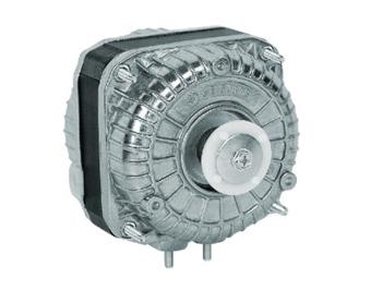 Motor quạt YZF25-40 WEIGUANG
