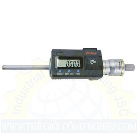 Panme đo lỗ điện tử 468-163 MITUTOYO