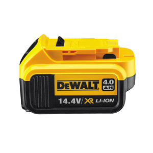 Pin thay thế cho máy khoan DCD734C2 14.4V XR LI-ION DEWALT