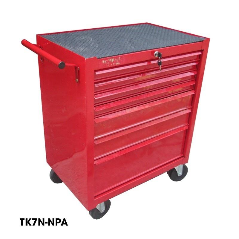 Tủ đồ nghề 7 ngăn  TK7N-NPA Vietnam